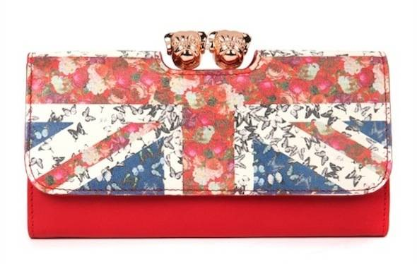 Ted-Baker-Better-Kate-Than-Never-Royal-Wedding-Capsule-Collection-Catherine-Middleton
