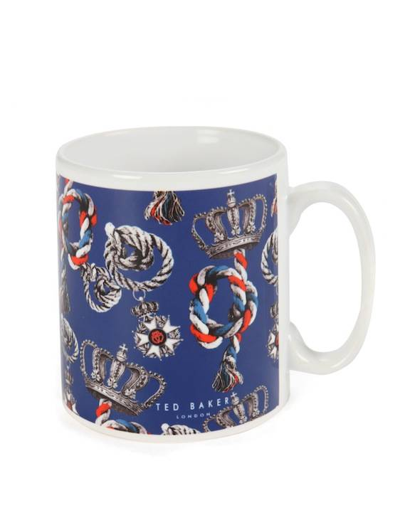 Ted-Baker-Royal-Wedding-Johntee-Mug