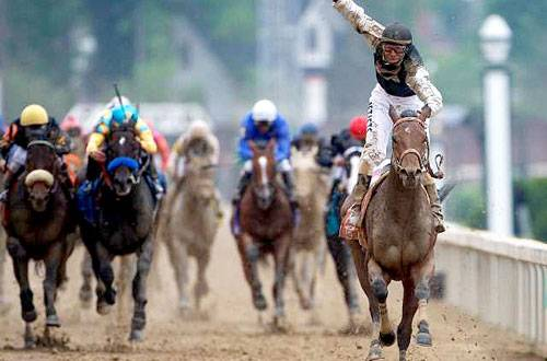 The-Kentucky-Derby