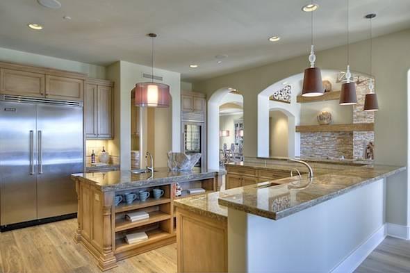 Vista_Kitchen_View
