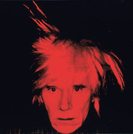 andy-warhol-red-portrait