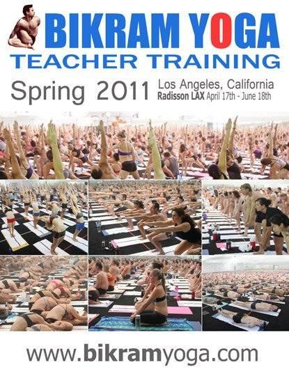 bikram-yoga2