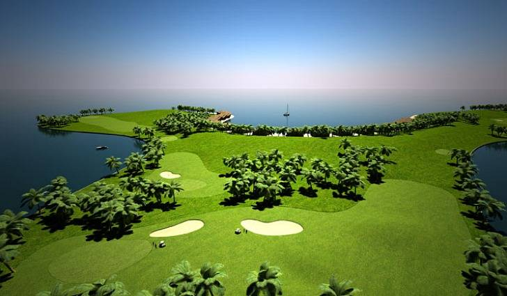 floatinggolfcourse3