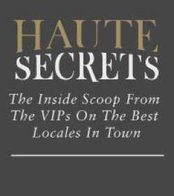 haute-secrets-logo-left