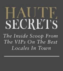 haute-secrets-logo-left