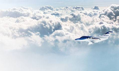 hondajet-top-speed-3