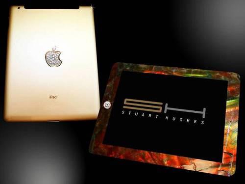 ipad2-history-edition