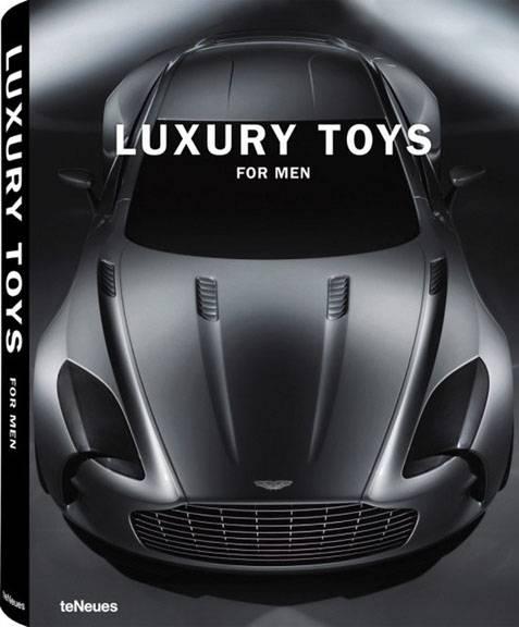 luxury_toys_book