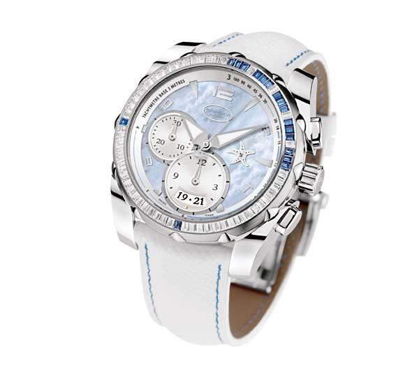 parmigiani-pershing-watch