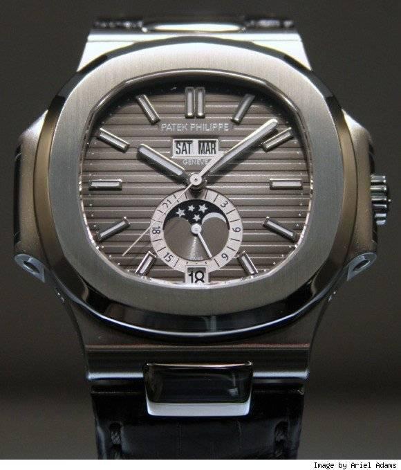 patek-philippe-5726-watch