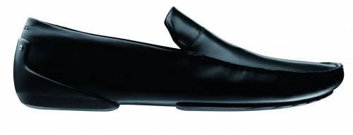 porsche-design-shoe