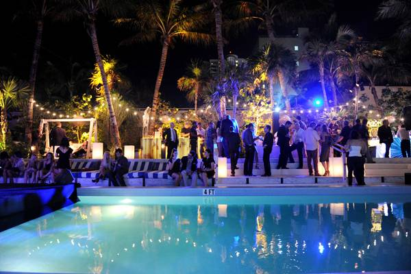 soho-beach-house-audemars-party