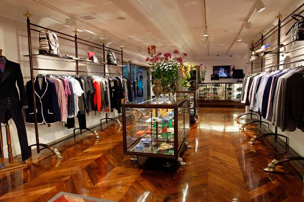 vivienne-westwood-boutique