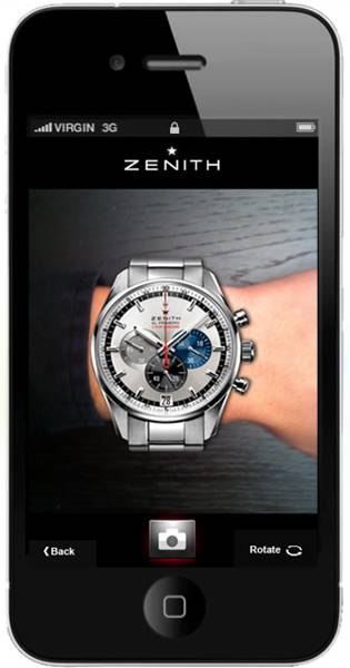 zenith-iphone