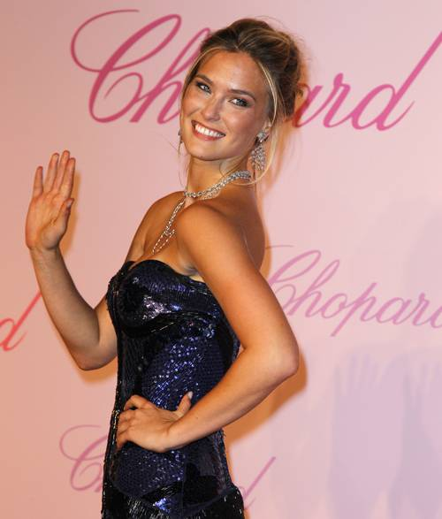 002_Bar_Rafaeli_in_Chopard01