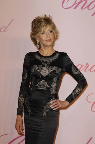 008_Jane_Fonda_in_Chopard