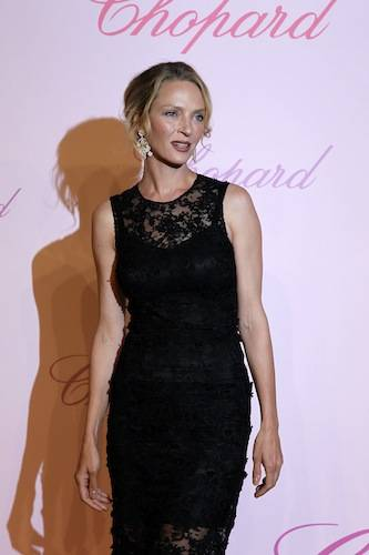 011_Uma_Thurman_in_Chopard