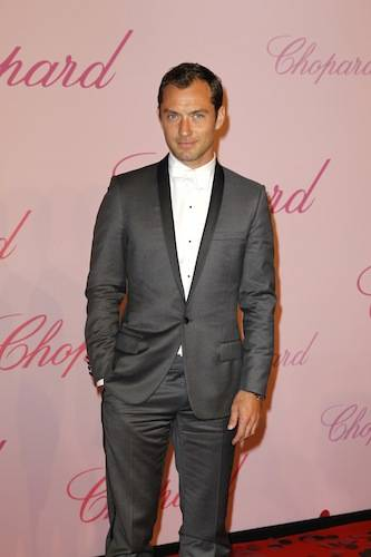 015_Jude_Law_in_Chopard