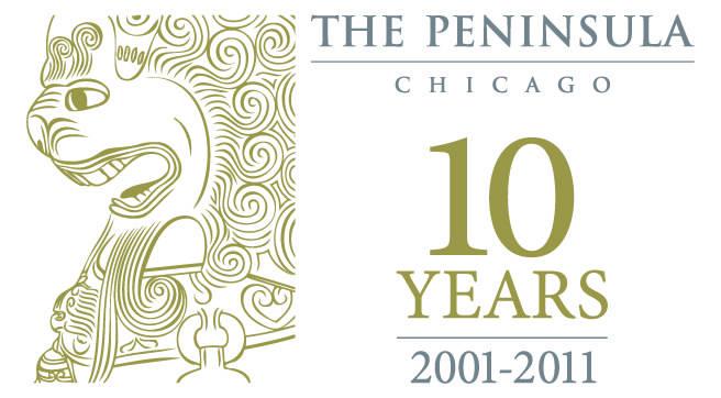 10thAnniversary_Logo