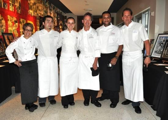 1500 chefs dinner _MH_1126