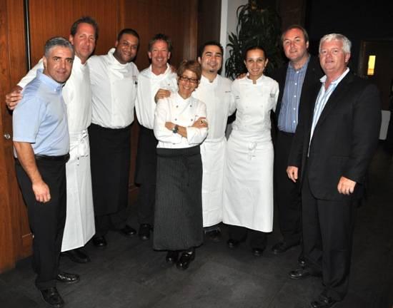 1500 chefs dinner _MH_1157