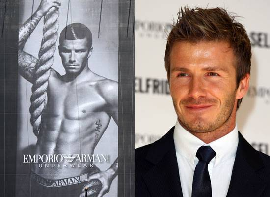 6f4ac250b12439dd_David_Beckham_Launching_Autumn_Winter_Armani_Underwear_at_Selfridges_in_London_Poster_Ad