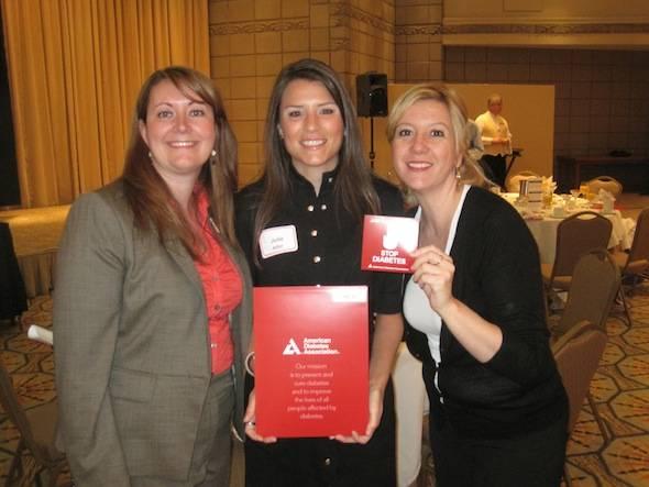 ADA-Director-of-Corporate-Partnerships-Jayme-Majzel-ABC-15-Julie-Adler-and-Laura-Lane