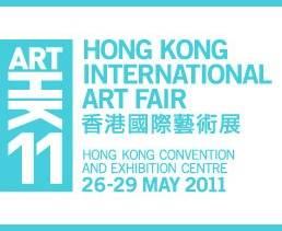 ART-HK-11.01