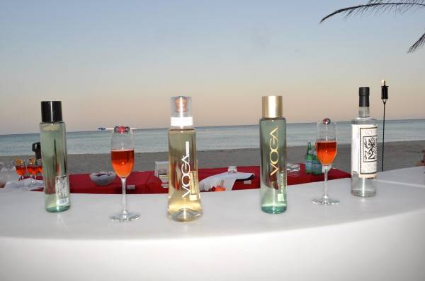 Acqualina_5thAnniversary_MH_269