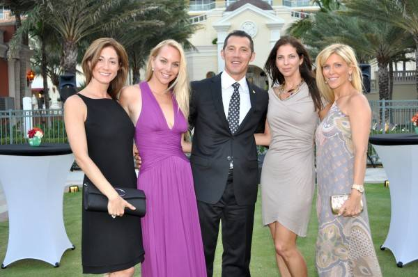 Acqualina_5thAnniversary_MH_307
