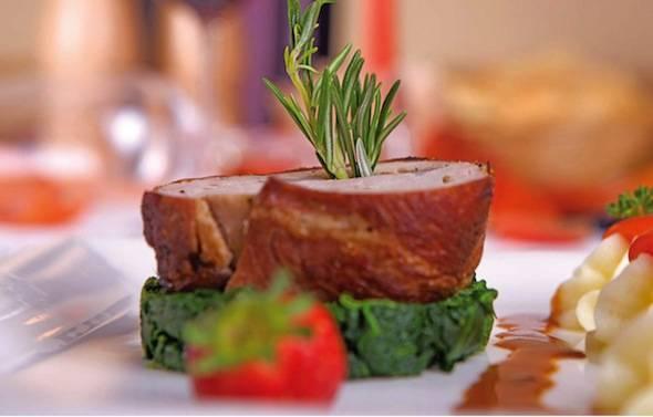 Arizona-Spring-Restaurant-Week-Fine-Dining