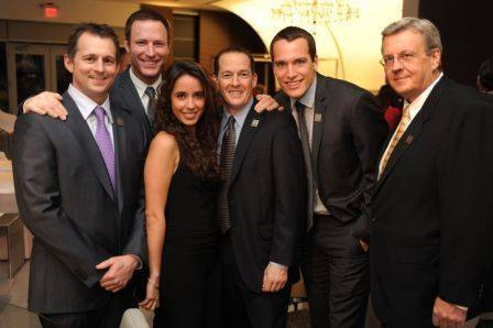 Atkins, Shick, Rubin, Nagle & friends1