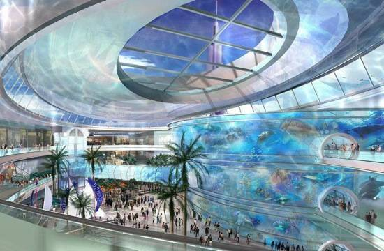 Bawadi-Shopping-Mall-–-The-Most-Expensive-Mall-in-the-World