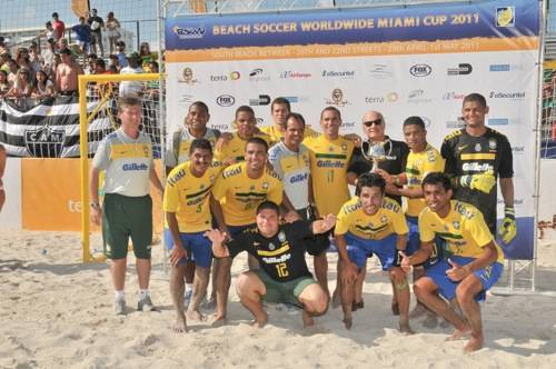 Brazil_Team_Winners_2011