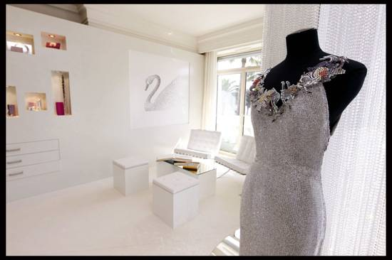 Cannes_FashionSuite1