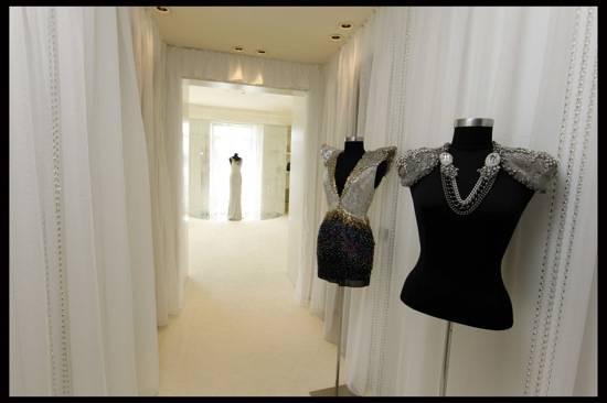 Cannes_FashionSuite_entrance