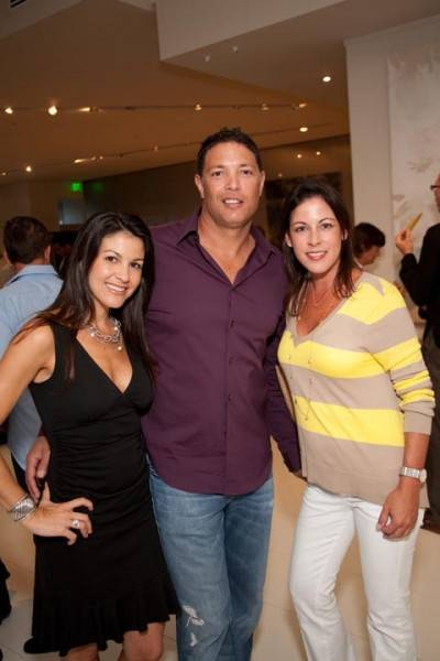 Carie_Smith,_Daniel_Ovalle_and_Nichola_Gullien2[1]