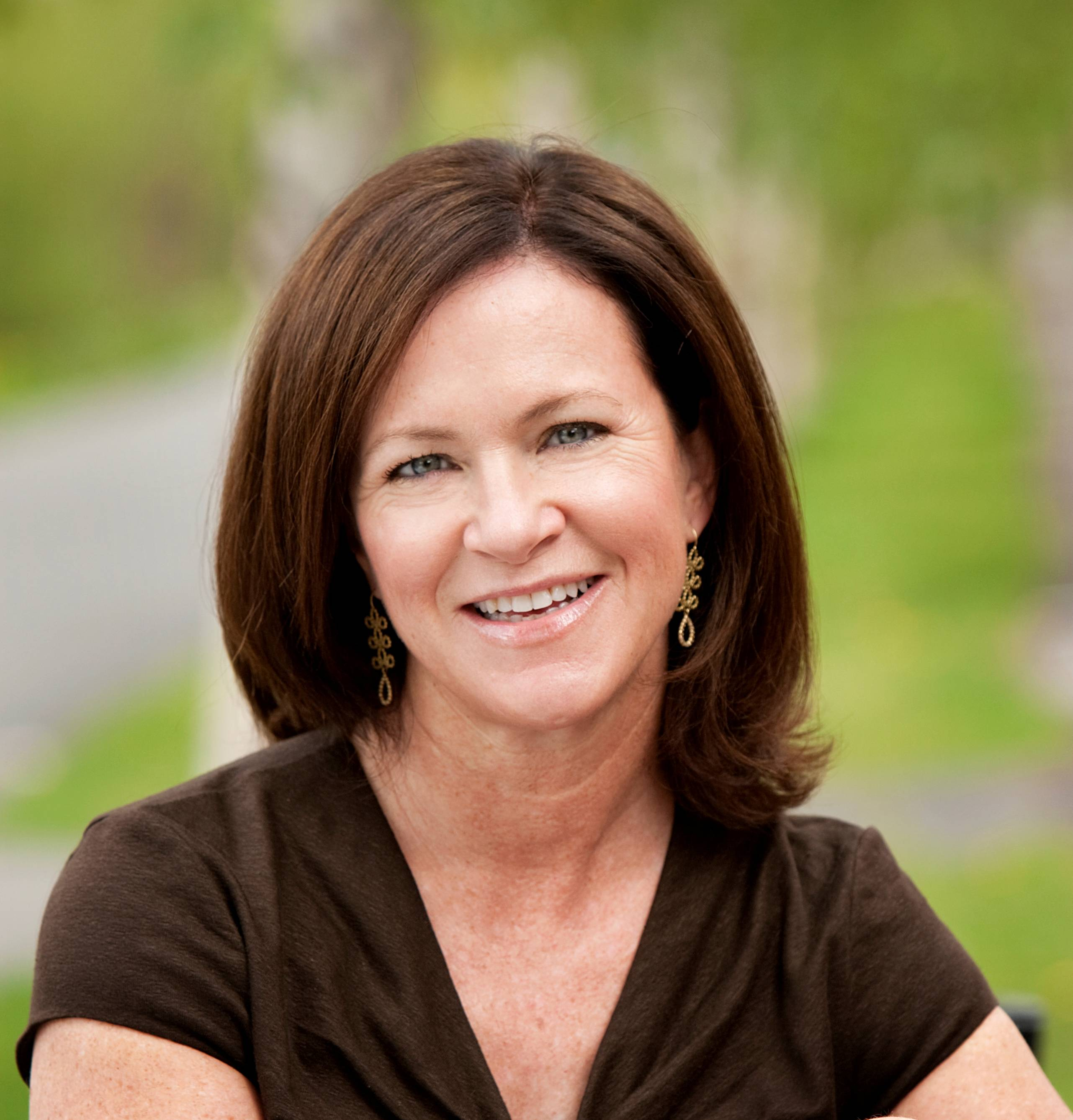 Carol Linton