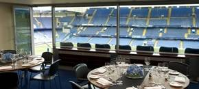 Chelsea FC suite2