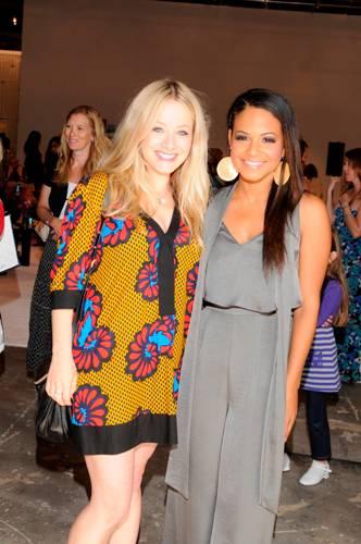 Christina-and-Samantha-Mollen