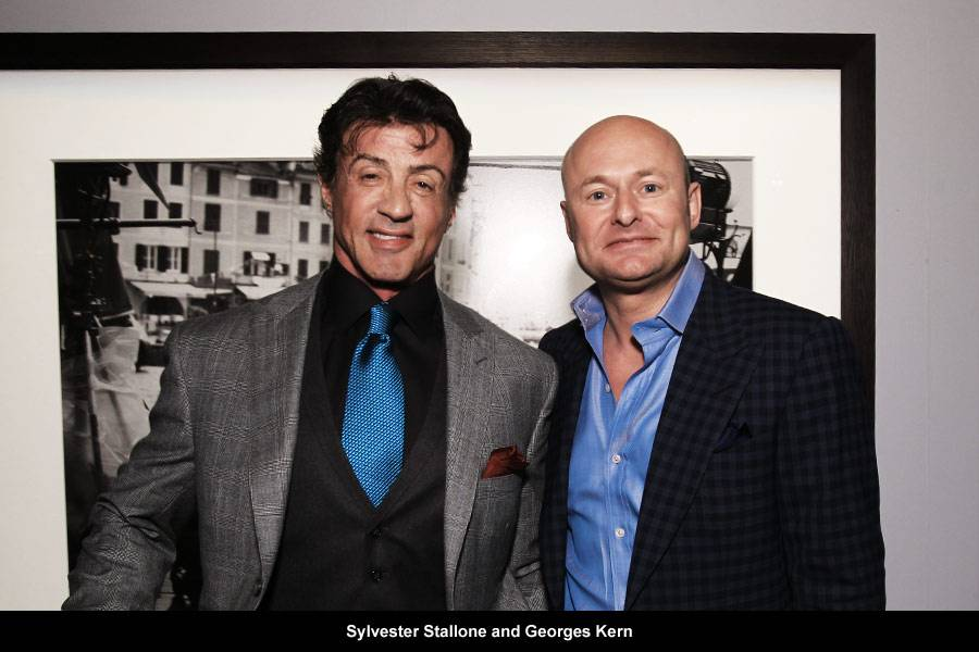 Georges_Stallone