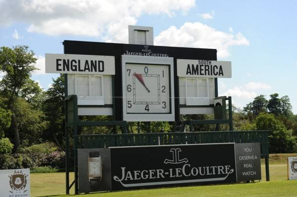 Jaeger-LeCoultre,_the_Official_Timekeeper_of_Cowdray_Park_Polo_Club[1]