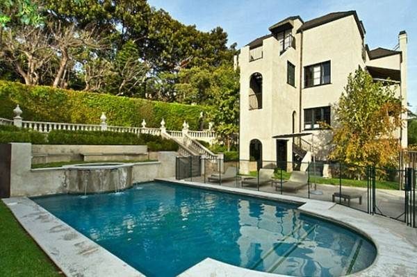 Katy-Perry-and-Russell-Brand-Home-600×399