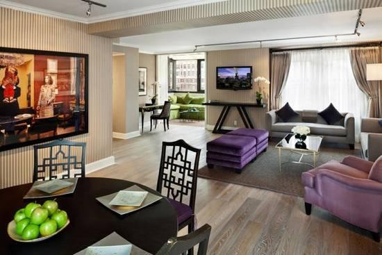 Manhattan_Terrace_Suite_LR_DR(1)