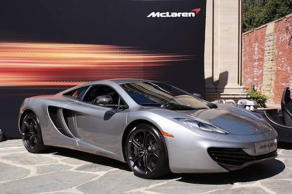 McLaren_resize