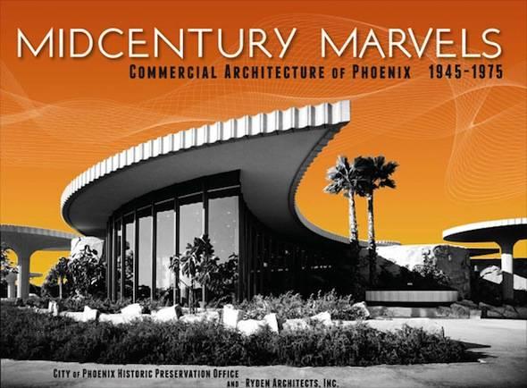 Midcentury-Marvels-Phoenix-Book