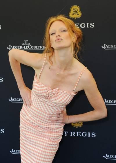 Model_Olivia_Inge[1]