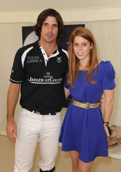 Nacho_Figueras_and_Princess_Beatrice[1]