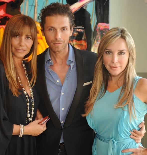 Nadine Borgomanero, Fabrizio Cocchi, & Marysol Patton3