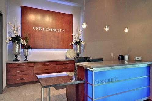 One-Lexington-Concierge